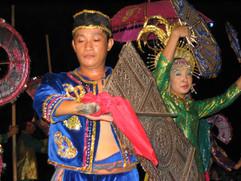 2005.05.01 Cebu Maribago 31.jpg