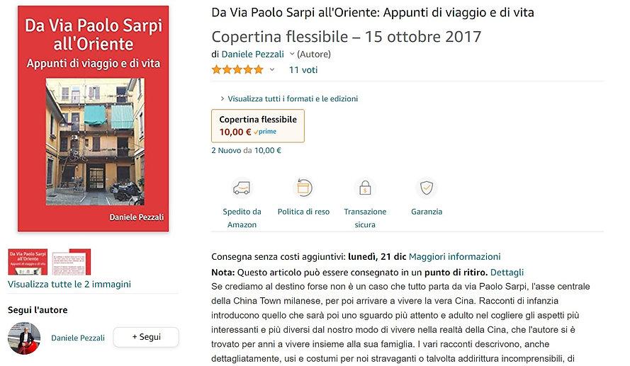 Amazon Da Via Paolo Sarpi.jpg