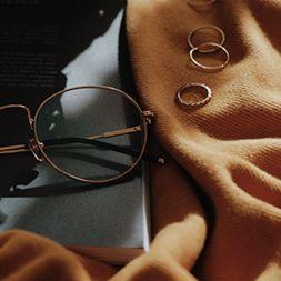 accessori.jpg