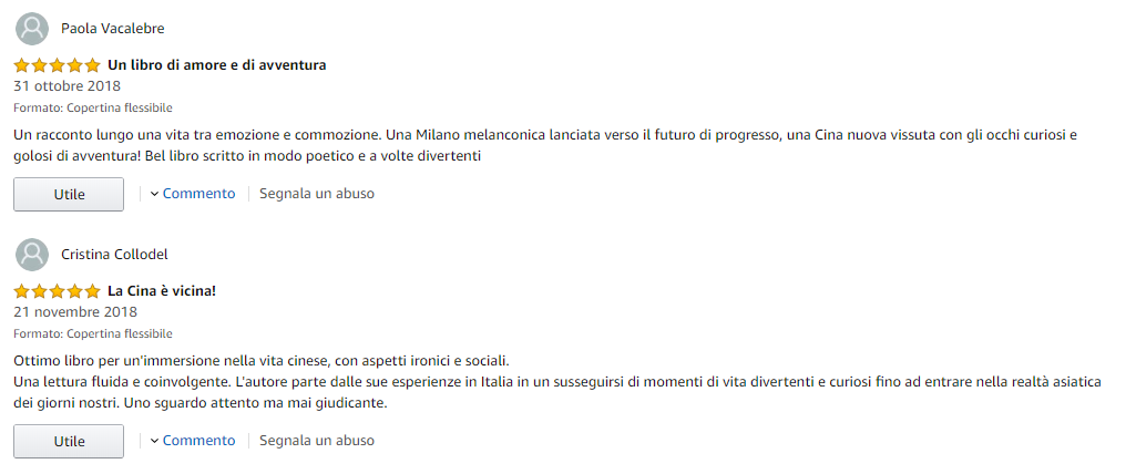 Recensione 3.PNG