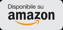 amazon-logo_IT_grey.png
