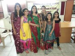2013.10.19 Rotary Club Bangalore 10.jpg