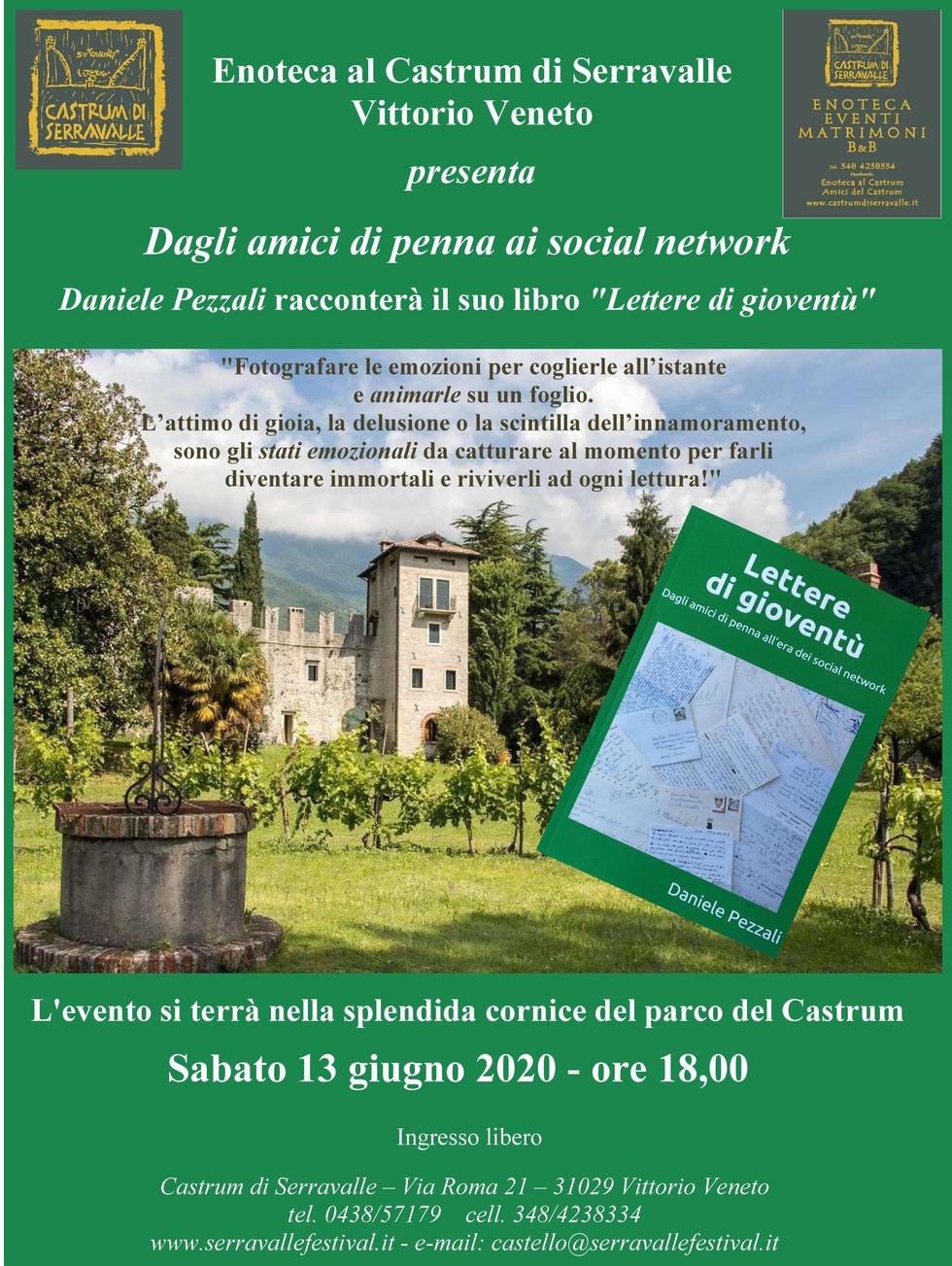 Locandina evento Castrum .jpg