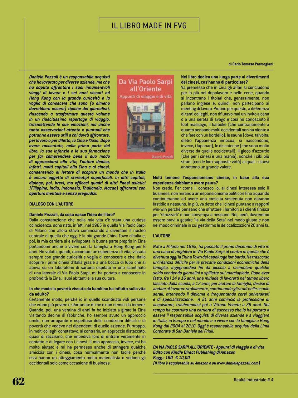 Articolo_Libro_Realtà_industriale_UD_Apr