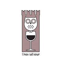 Enocultour Logo.jpg