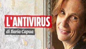 I media stanno gonfiando le notizie sul coronavirus?