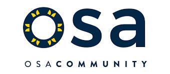 OSA logo.png