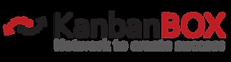 logo_kanbanbox_sfondo_trasparente.png