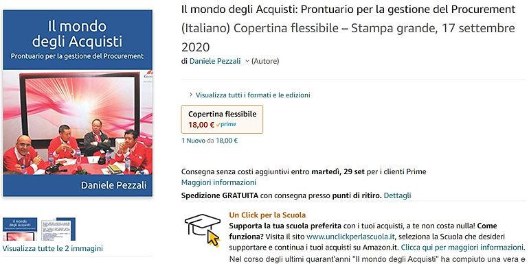 Il mondo degli Acquisti su Amazon.jpg