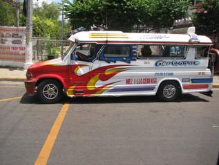 2007.04.30 Cebu_120d.JPG