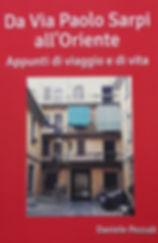Copertina libro kb.jpg