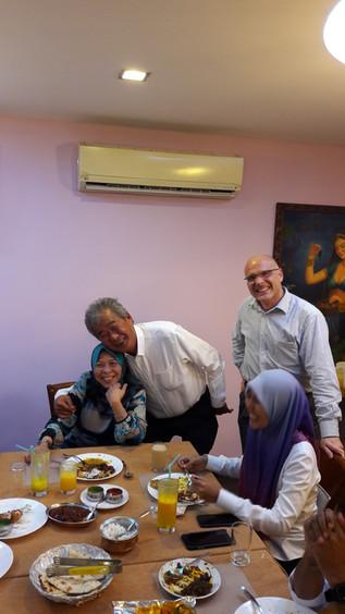 2017.05.23 Malaysia  3.jpg