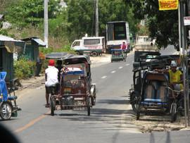 2007.04.30 Cebu_118.JPG