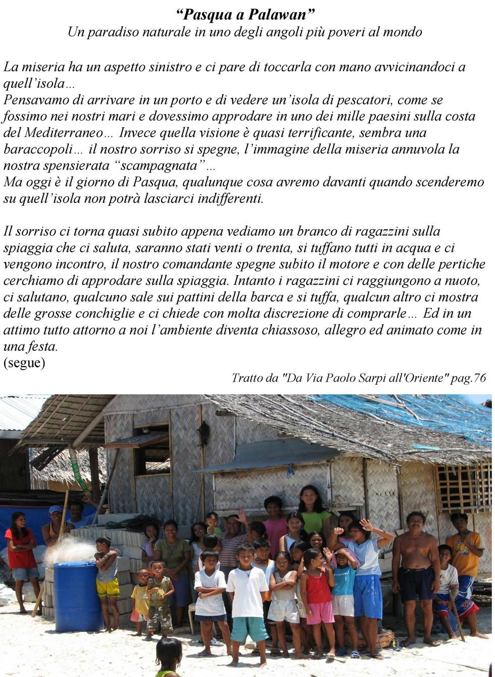 6 Poster Pasqua a Palawan.jpg
