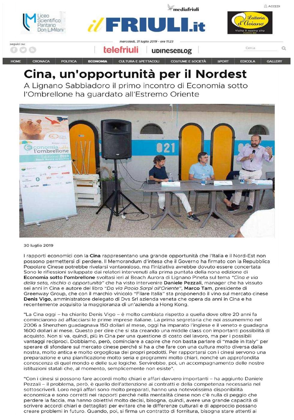 2019.07.30 Articolo Il Friuli 1_page-000
