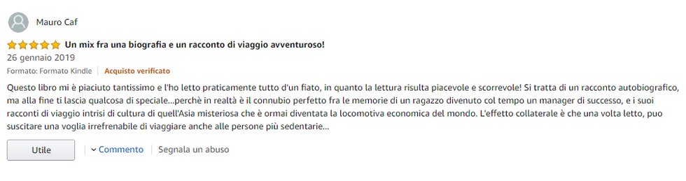 Recensione 4.PNG