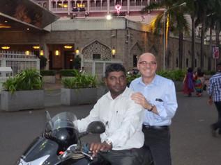 2013.10.18 Mumbai 32.JPG