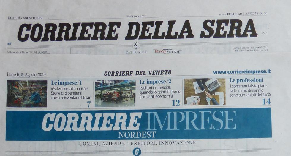 2019.08.05 Corriere della Sera.jpg