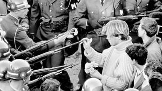 """""""Contro la guerra"""" Autore Daniele Pezzali, racconto tratto da """"Lettere di gioventù"""""""
