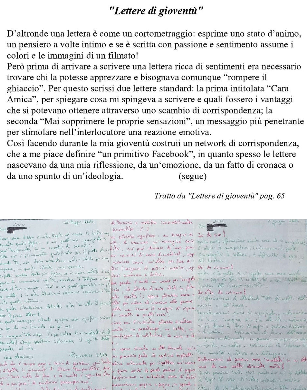 5_Poster_Lettere_di_gioventù_.jpg