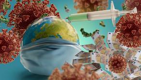 """I vaccini sono la nuova """"commodity"""" che piloterà le borse mondiali!"""