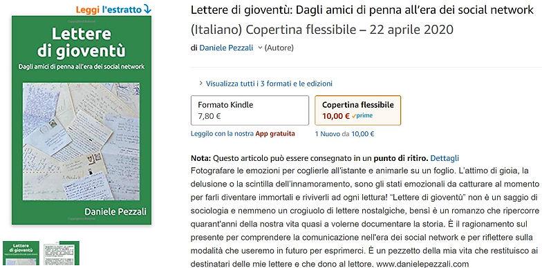 Amazon_Lettere_di_gioventù_cartaceo.jpg