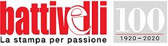 Battivelli.png