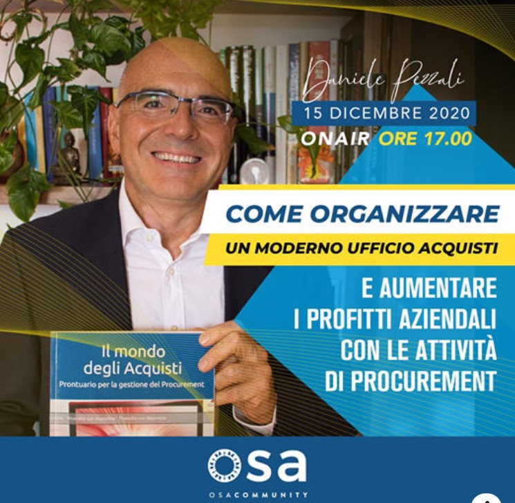 OSA Procurement Libro.jpg