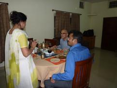 2013.10.22 Bangalore Pankaj home 9.JPG