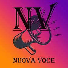 Nuova voce logo.jfif