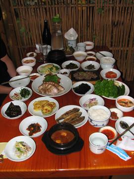 2009.09.16 Seoul 056.jpg