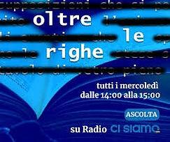 Radio CI SIAMO.jpg