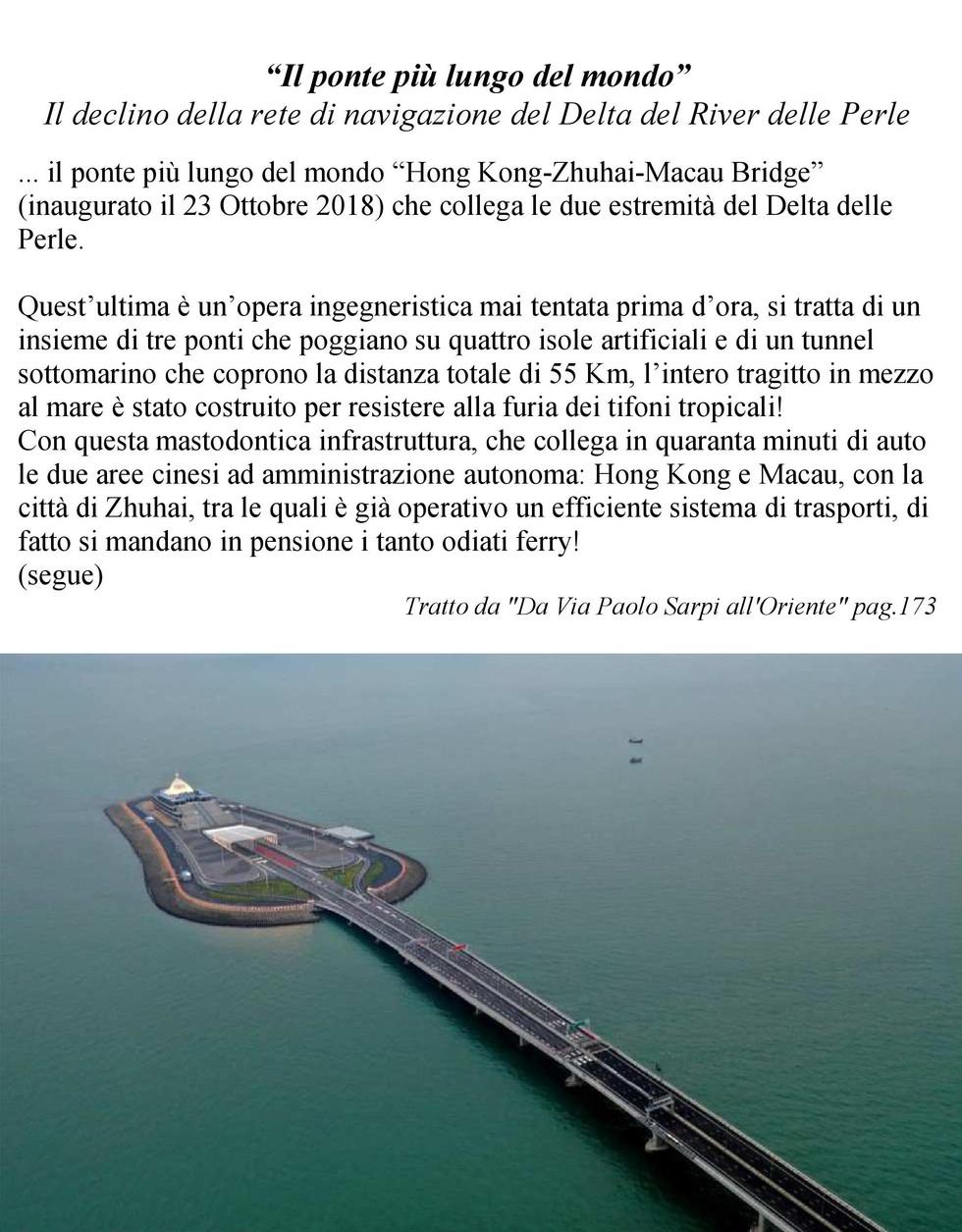 20_Poster_Il_ponte_più_lungo_del_mondo.j