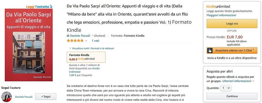 Amazon Da Via Paolo Sarpi ebook.jpg