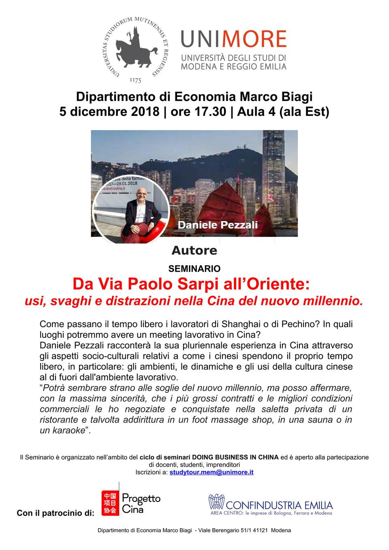 Daniele_05.11-1.jpg