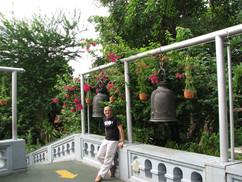 2008.07.19 Bangkok 041.jpg