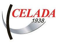Celada_edited.jpg