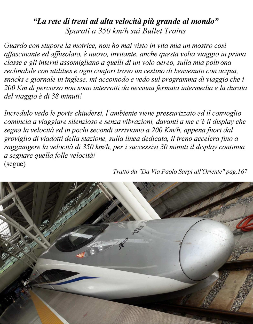 19_Poster_La_rete_di_treni_ad_alta_veloc