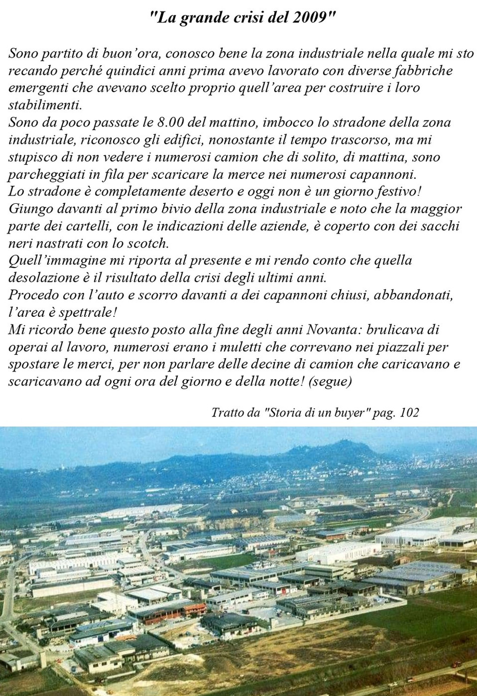 9 La grande crisi del 2009_page-0001.jpg