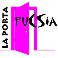 La Porta Fucsia.png