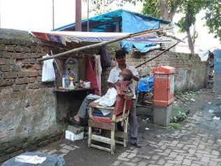 2013.10.18 Mumbai 41.JPG