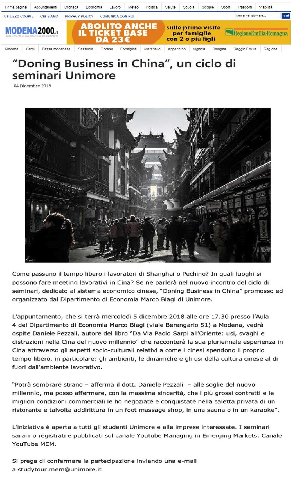 Articolo Unimore.jpg