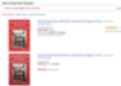 Amazon acquisto.PNG