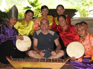 2007.04.05 Pasqua a Kota Kinabalu 019b.j