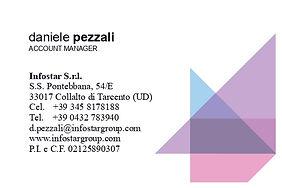 Biglietto visita Daniele_page-0001.jpg