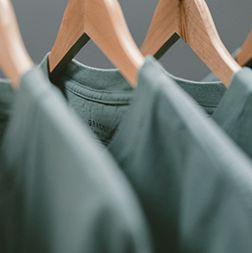 abbigliamento.jpg