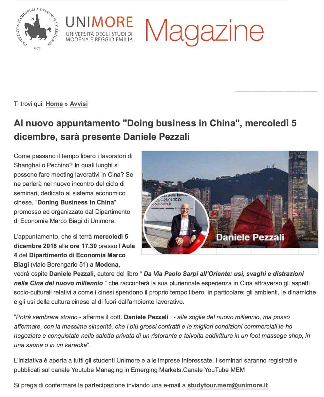 Magazine-Unimore.jpg
