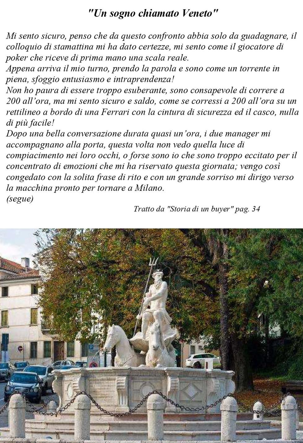 3 Un sogno chiamato Veneto.jpg