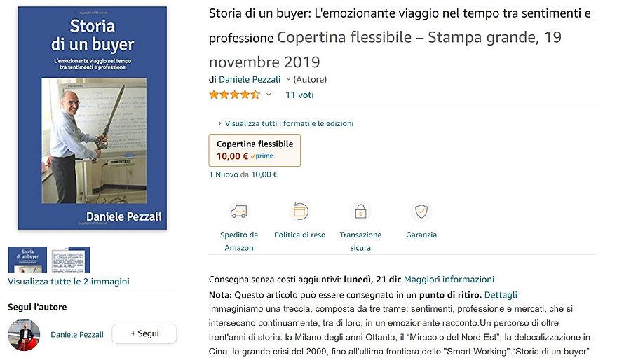 Amazon Storia di un buyer.jpg