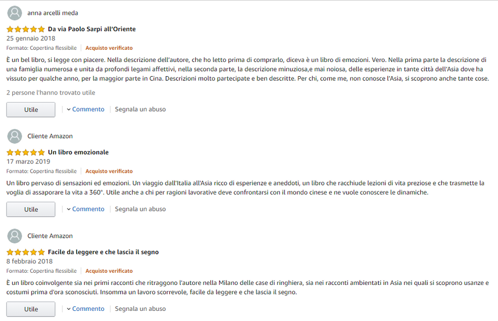 Recensione 1.PNG